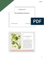 Lecture 10_2020_pre.pdf