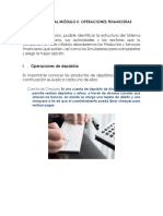 BIENVENIDO AL MÓDULO II DIPLOMADO.pdf