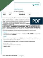 GPE_BT_Multa_Contrato_Determinado_BRA_TQBGDX