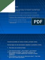 ÉTICA PROFESIONAL 2010-90