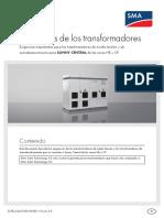 SCHE_Trafo-TI-UES120420