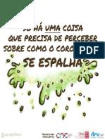 Prevencao CORONAVIRUS.pdf.pdf.pdf.pdf