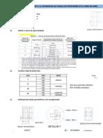 PLANILHA_CALCULO_PERDAS_DE_PROTENSÃO_v3(SO PRA PDF).xlsx