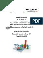 GMIC_U1_A2_SAPZ -1