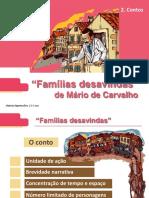oexp12_familias_desavindas.pptx