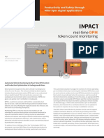 MST_DPMAccessControl_Overview_en