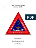 jts_studentguide.pdf