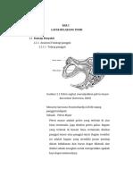 penting aza.pdf