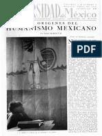 los-origenes-del-humanismo-mexicano
