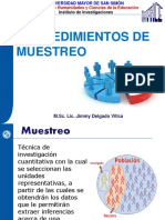 MUESTREO_IIFHCE(1)