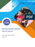 educatie_sanatate_suport_didactic_web_plasat_pe_site_mecc.pdf