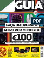 PC Guia - Nº 286 Novembro (2019)
