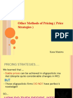 Kana Other Price