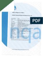 CE certificate (2) Buzos desechables-convertido
