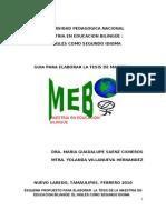 guiatesismeb-100418210636-phpapp02