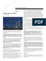 Eduangi PDF