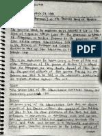 Scan Feb 26, 2020 (1)fff