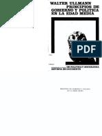 Ullmann-Walter-Principios-de-Gobierno-y-Politica-Edad-Media.pdf