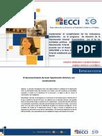 Formato de sustentacion PRIMER SEMESTRE.pptx