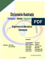 Dicionário Ilustrado ESTAMP.pdf