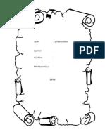 Monografia-hidrocefalia ALEIDA.doc