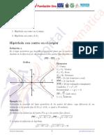 Clase#65.pdf