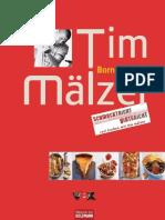 Tim Maelzer - Born to Cook.pdf