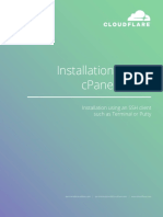 cloudflare-cpanel-installation-activation-guide.pdf