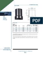 AB39158.pdf