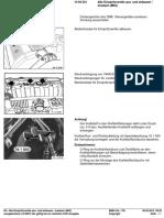 ra-alle-einspritzventile-aus-und-einbauen-ersetzen-m52