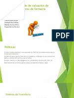 SISTEMA DE INVENTARIO.pptx