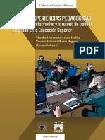 12-Manuscrito de libro-185-1-10-20190318.pdf