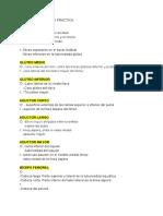 LECCION DE PRACTICA-ROBALINO
