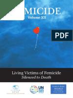20191120_Femicide XII