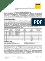motoroel-klassifikationen-spezifikationenkb-82-27902.pdf
