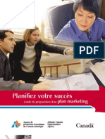 Comment_préparer_un_plan_de_marketing_pdf