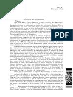 Fallo Madres Lesbianas .PDF