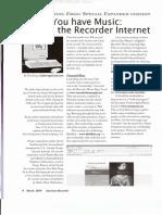 recorder_websites_ARS2010_03