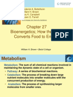 GOB9e_chapter27-bioenergetics