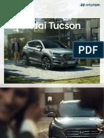 Hyundai-Tucson-Broschure-Dezember-2019