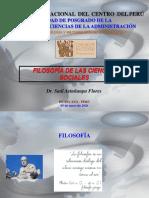 Sesión 01 2020-I EMI.pdf