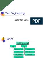 Mud Engineering.ppt