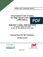 msis34_hsc_code_2000_2008_itos_rev1.01-full-2.pdf
