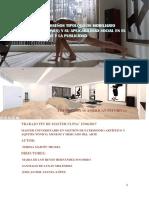 La Bauhaus Disen?os tpolo?gicos mobiliario (silla sillones)-1.pdf