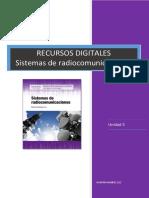 5 instrucciones_gestor_multiple_edit