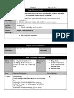Science Lesson 8 Plan Template.pdf