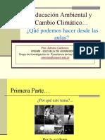 Dra.AdrianaCalderaro