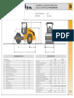 VM115D.VM115PD_sp.pdf