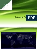 Economic_Development_lecture_1