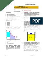 F2_S15_HT_TERMODINÁMICA.2019_2.pdf
